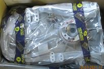 new-hewland-jfr-200-5-speed-sequential-gearbo