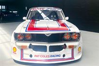1977-mazda-capella-series-5-coupe-rotary-race
