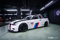 bmw-motorsport-built-e92-m3-gt4-race-car