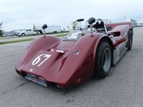 race-can-am-historics-with-your-wallet-intact