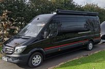 mercedes-sprinter-sportshome-in-black-gh-awni