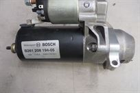 new-and-used-bosch-b261-208-194-05-starter-mo