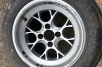 single-compomotive-cxr2-8x13-wheel---100mm-pc