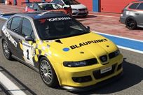 seat-supercopa-mark-1