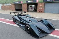 phantom-racing-cars