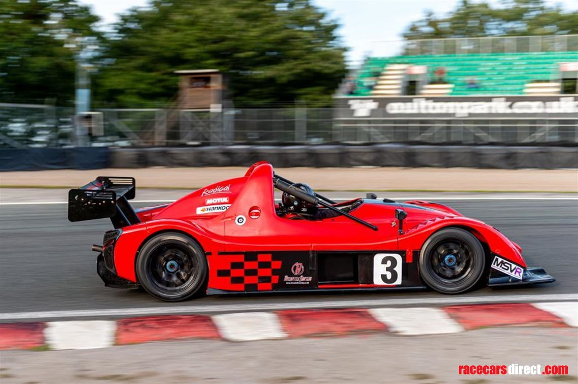 radical-sr3-rsx-for-hire