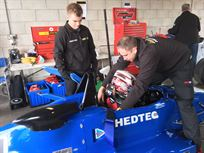 stay-sharp-racing-drivers-testing-program