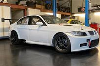 bmw-e90-m3-500hp-race-ready