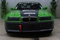 bmw-e36-supernational