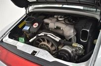 wanted-porsche-993-engine-and-gearbox