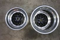bbs-3-piece-wheels-set-of-4-fit-march-f1