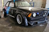 bmw-e21-rolling-chassis