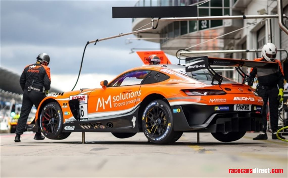 mercedes-amg-gt3-with-evo-update