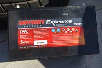 odyssey-extreme-battery-pc950