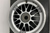 bbs-rims-suit-dallara