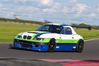 2021-britcar-trophy-arrive-and-drive