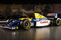prost-hill-williams-f1-wheels-and-tyres