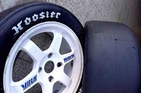 new-and-used-hoosier-racing-tyres---last-year
