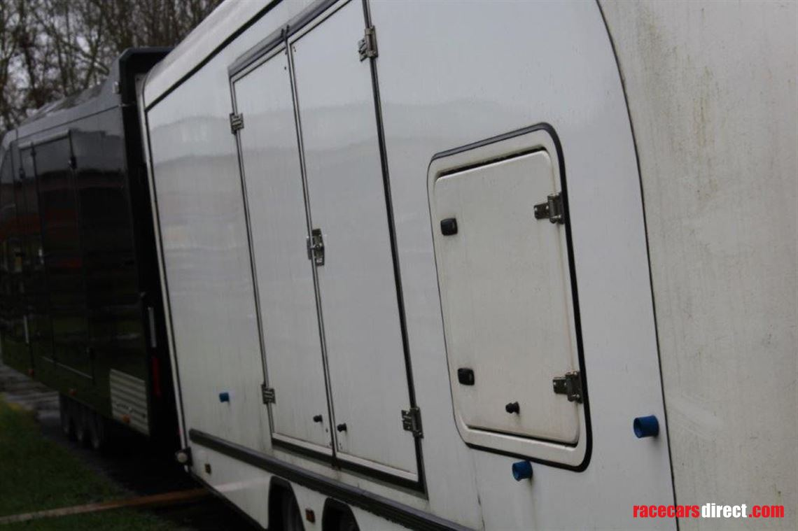 prg-prosporter-19ft-inclosed-trailers