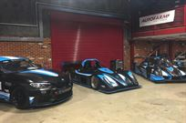 ligier-lmp3-bmw-m235i-racing-cup-radical-sr3