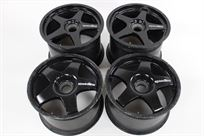 mclaren-f1-gtr-speedline-wheels