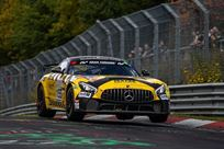mercedes-amg-gt4-in-great-condition
