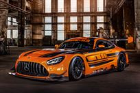 mercedes-amg-gt3-2020-upgrade-kit