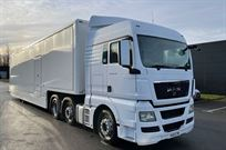 4-car-racetrailer-man-tgx-tractor-unit