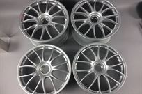 ferrari-f430-challenge-bbs-wheels-new