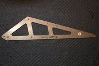 porsche-956-962-rear-beams