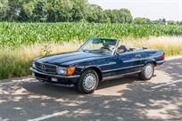mercedes-benz-sl560