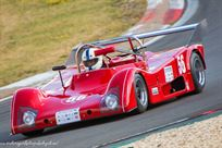 1972-grd-s72-2-litre-group-6-sports-car
