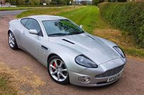 2004-aston-martin-vanquish-lhd-only-6201-mile