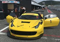 ferrari-458-challenge-with-gt3-kit-f430-gt3-s