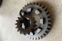 mk8-1734-hewland-gear-ratio