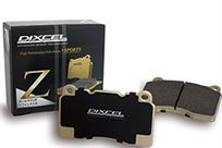 dixcel-brakes---new-for-benelux