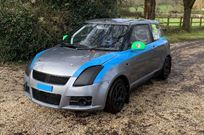 suzuki-swift-junior-rallycross