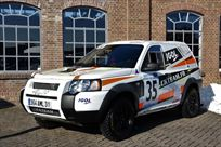 landrover-freelander-t2-25-v6-230ps-like-new