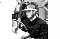 mike-hawthorn-race-helmet