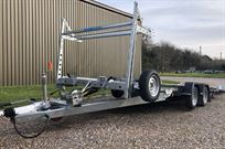 car-trailer-2600kg-gross-16-x-66-tilt-bed-tyr