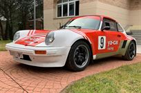 tubular-porsche-911-racerally