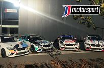 bmw-m2-cup---drives-available