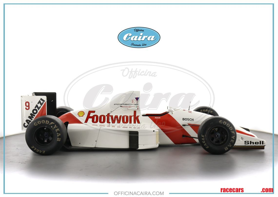 f1-footwork-a11c-01-sold