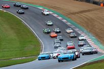 mazda-mx-5-supercup-race-weekend-hire-arrive