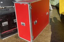 flight-case