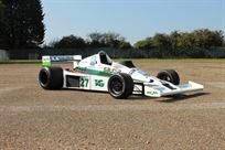 1978-williams-fw0604