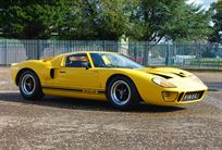 1973-ford-gt401094
