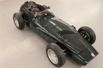 1958-brm-p259r
