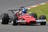 crossle-18f-70-03-historic-formula-2-car