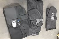 selection-of-padded-bags